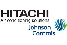 Johnson Controls Hitachi