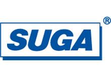 Suga Holdings