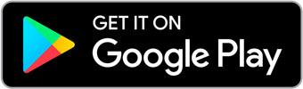 Google Play Stavix
