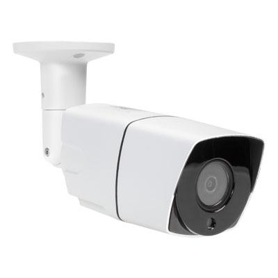Stavix MQ38P1HL2MA Bullet IP Camera